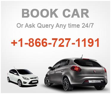 Booking help line