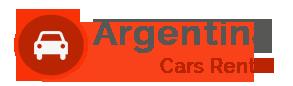 Argentina cars rental