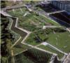 Micaela Bastidas Park