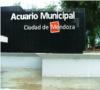 Municipal Aquarium