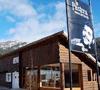 La Pastera Museo del Che